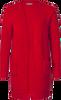 Geisha Vest 94542-22