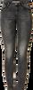 Geisha Jeans 91513-10
