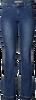 Geisha Jeans 91522-10