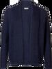 Geisha Vest 94501-10