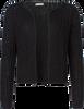Geisha Vest 94512-10