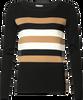 Geisha Trui 94519-10