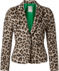 Geisha Blazer 95500-10
