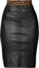 Geisha Rok 96506-10