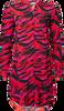 Geisha Jurk 97764-20
