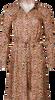 Geisha Jurk 97755-20