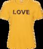 Geisha T-Shirt 92578-41