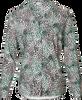 Geisha Blouse 93638-20