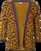 Geisha Vest 94554-70