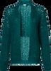 Geisha Vest 94573-70