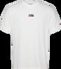 Tommy Hilfiger T-Shirt DM0DM08353
