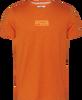 Tommy Hilfiger T-Shirt DM0DM08446