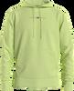 Tommy Hilfiger Sweater DM0DM10703