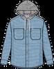 Tommy Hilfiger Overhemd DM0DM10714