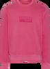 Tommy Hilfiger Sweater DM0DM10200