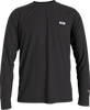 Tommy Hilfiger T-Shirt DM0DM10278