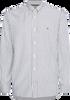Tommy Hilfiger Overhemd MW0MW17630