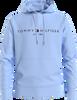 Tommy Hilfiger Hoodie MW0MW11599