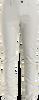 Tommy Hilfiger Chino MW0MW13287