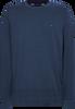 Tommy Hilfiger Trui MW0MW17349