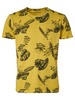 No Excess T-Shirt Km 95350217