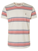 No Excess T-Shirt Km 95350256