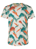 No Excess T-Shirt Km 95360301