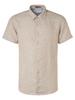 No Excess Overhemd Km 95460307