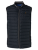 No Excess Bodywarmer padded 95630214