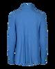 FREEQUENT Vest 112879