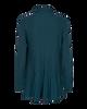 FREEQUENT Vest 112875