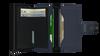 Secrid Miniwallet Mat