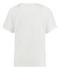 Catwalk Junkie T-Shirt Rolling Stones Cheetah