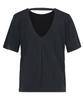 Catwalk Junkie T-Shirt Marley
