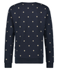Kultivate Sweater Plus
