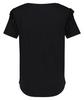 Catwalk Junkie T-Shirt Wings