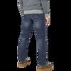 PME Legend Nightflight Jeans PTR120-MVB