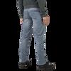 PME Legend Jeans PTR985-SKG Commander