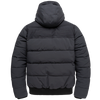 PME Legend Jack Skytruck Hooded