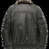 PME Legend Bomber Greenville Fur