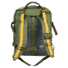 PME Legend Backpack
