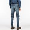 Vanguard Jeans VTR195204