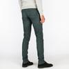 Vanguard Jeans VTR196101
