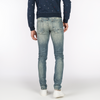 Cast Iron Jeans Cope Tapered Preshrunk