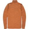 Cast Iron Coltrui Oranje CKW196404