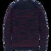 Cast Iron Trui Cotton Stripe