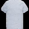 Cast Iron T-Shirt Mouline Jersey