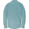 Cast Iron Overhemd Jersey Pique