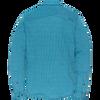 Cast Iron Overhemd Jersey Jacquard