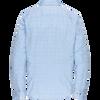 Cast Iron Overhemd Texture
